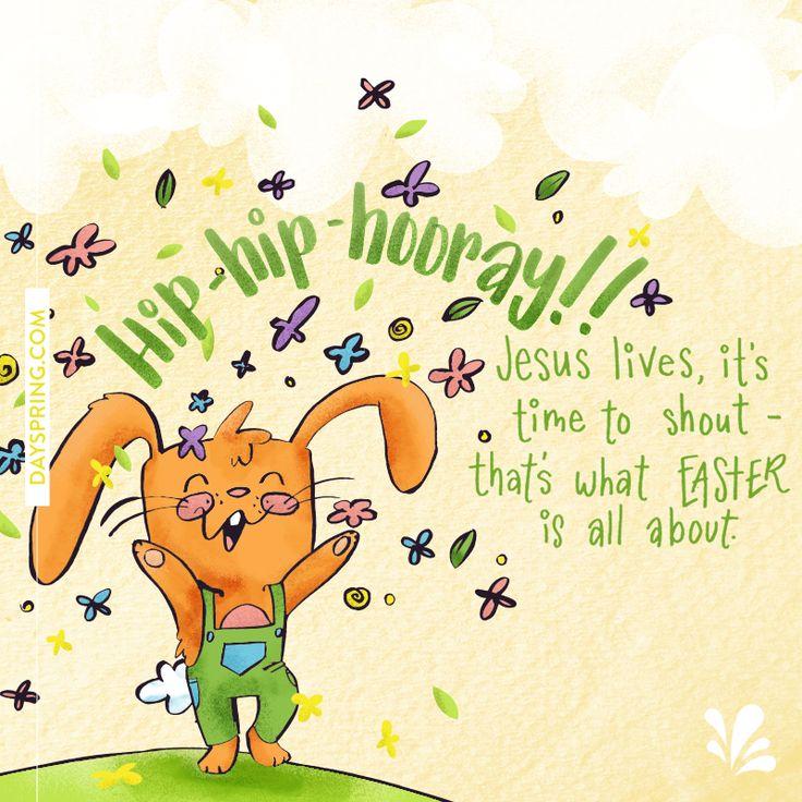 Easter Ecards | DaySpring | DaySpring