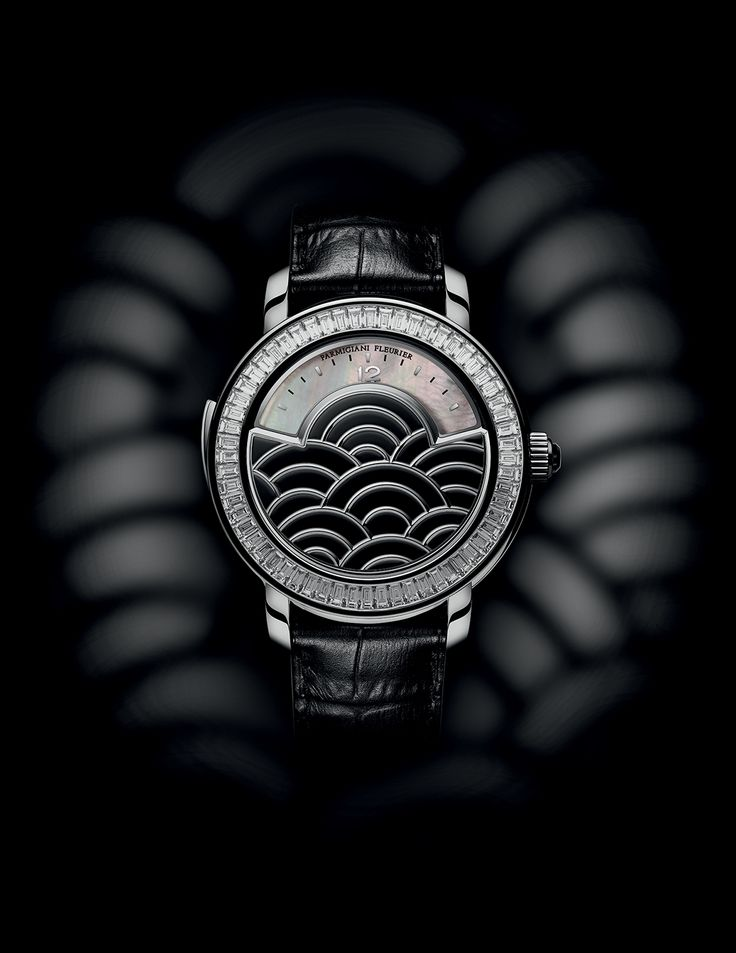 """Check out my @Behance project: """"PARMIGIANI FLEURIER TORIC PASSING HOURS"""" https://www.behance.net/gallery/25311263/PARMIGIANI-FLEURIER-TORIC-PASSING-HOURS"""