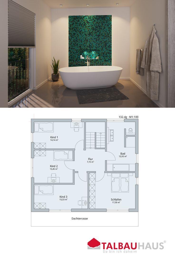 Badezimmer L Badewanne Badewanne Badezimmer Hausbaupraktischeideen Places Places To Visit Bathroom Vanity