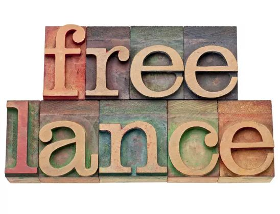 The Question of Free Sample Edits, Part 1  Freelancers, should you give away editing samples?