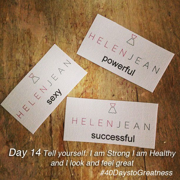Day 14: Self Affirmations - tell yourself daily that you are beautiful, strong and worth everything #40daysotgreatness #Indiegogo #Crowdfunding #Love #Loveyourself #strength #Empower #Inspire #Inspiration #women #dresses #fashion #womeninbusiness #entrepreneur #startup #smallbusiness