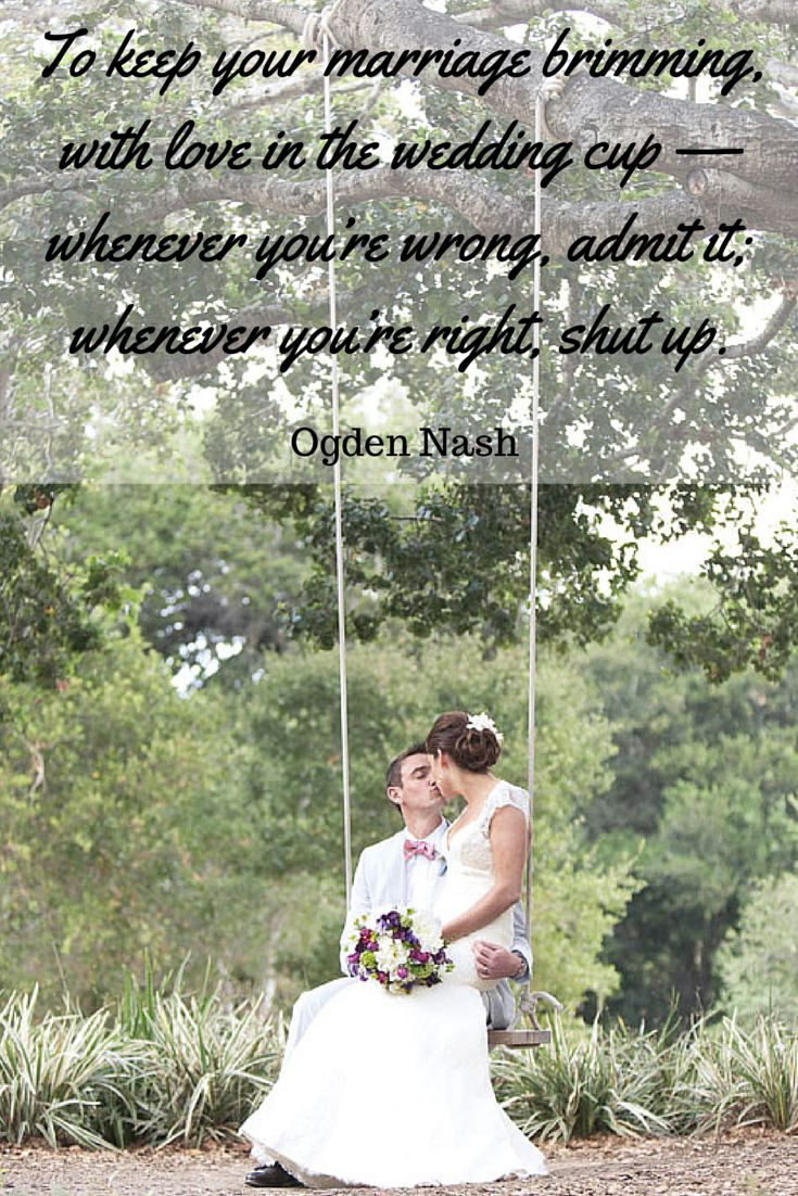 15 Best Wedding Toast Quotes Worth Duplicating Wedding Quotes Toast