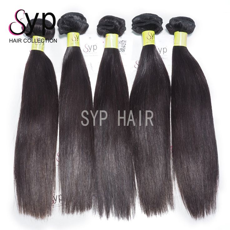 peruvian hair overnight shipping, straight hair weeaving, It can last very long time with correct care, extremely durable #hairdistributors #iloveweaves #humanhair  whatsapp:0086 15920112232  email:gzsuperhairproduct@hotmail.com  http://www.supervirginhair.com/product_Best-Virgin-Remy-Peruvian-Straight-Human-Hair-Bundles-With-Top-Lace-Closure-4x4-Real-Hair-Extensions.html