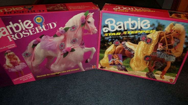 US $42.99 Used in Dolls & Bears, Dolls, Barbie Contemporary (1973-Now)