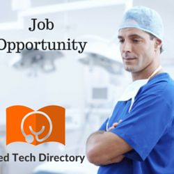 Job Opportunity - Medical Device Product Engineering - San Diego, CA
