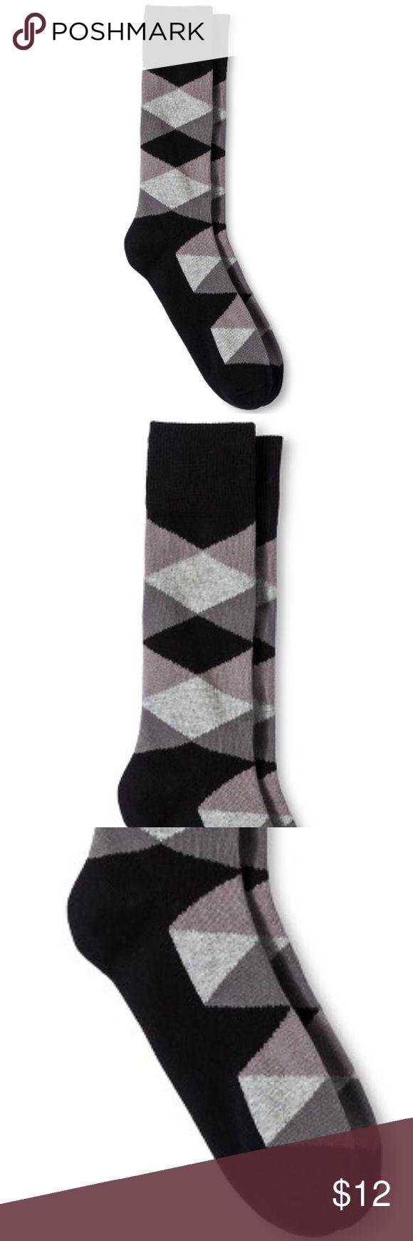 46 best argyle socks images on Pinterest | Argyle socks, Men\'s socks ...