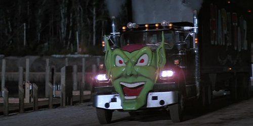 129 best Cool 18 Wheelers images on Pinterest  Big trucks
