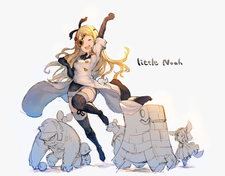 tumblr_nk6l6pE2GV1s1v6lho1_1280.png (1279×1000)   アニメキャラクター, 吉田 明彥, キャラクターコンセプト
