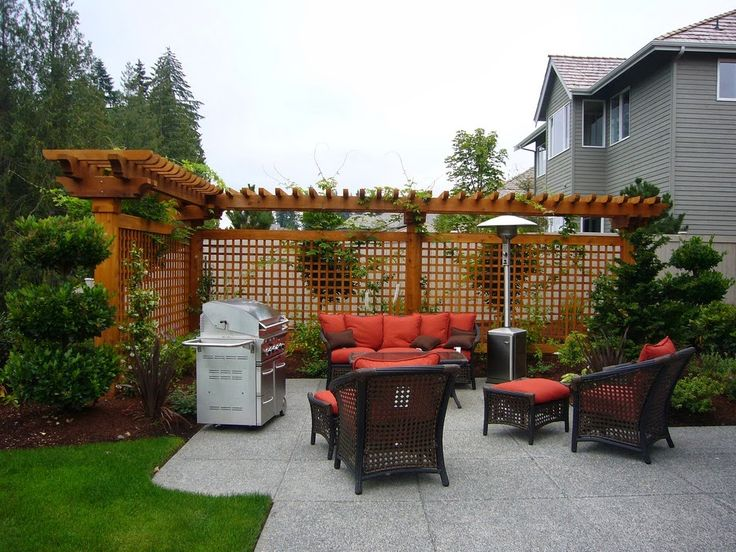 91 Best Images About Outdoor Furniture Bench Pergola
