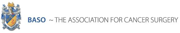'BASO ~ The Association for Cancer Surgery is the Association that speaks as an umbrella organisation for surgical specialties treating people with malignant diseases. The Association represents surgeons and their centres across the United Kingdom & Ireland and has influence beyond.'  http://www.baso.org/. Many informative lectures are available on their website.