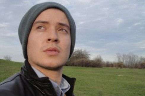 Studies in Poland: Fernando from Portugal | Link to Poland