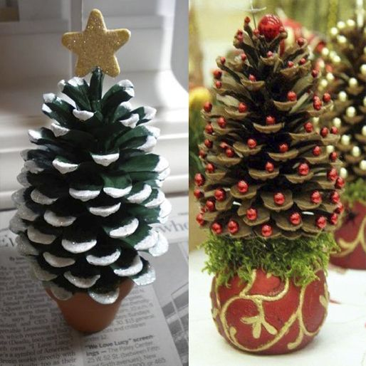 17 Best Images About Ideas Para Navidad On Pinterest