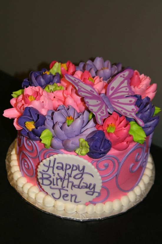 133 best white flower bakery shoppe oh images on pinterest classic white flower cake shoppe mightylinksfo