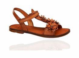Обувь для девочек - Интернет-магазин обуви. Детская обувь, мужская обувь, а также обувь для женщин