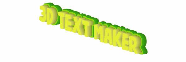 Make online cool aminated 3d text logo  3d 3d text 3d text animated 3d logo 3d logo aminated 3d gif animated 3d gif cool text cooltext animated gif animated logo animated gif text gif text create animated text tmake cool text animated text text maker en.gfto.ru