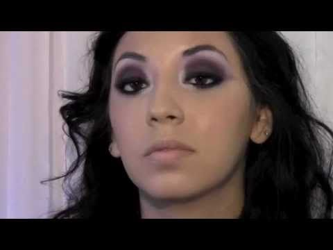 80 best images about emily shaws makeup amp tutorials on