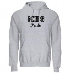 Mayfair High/Middle School - Lakewood, CA   Hoodies & Sweatshirts Start at $29.97