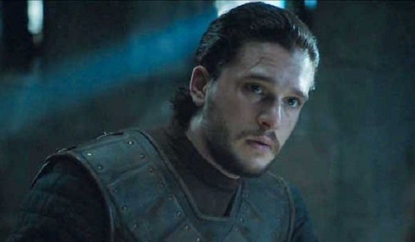 While he may be King in the North on Game of Thrones, Kit Harington will be trying to destroy the monarchy later this year in Gunpowder. In this upcoming miniseries on The BBC, Harington plays Robert Catesby who is believed to be the mastermind behind the Gunpowder Plot. In addition to his television role, Harington is also returning to the silver screen to star alongside Jessica Chastain in The Death and Life of John F. Donovan. With stars like Natalie Portman, Kathy Bates, Susan Sarandon…