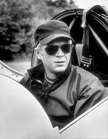 McQueen loved flying and owned, among other aircraft, a 1945 Stearman, tail number N3188, (his student number in reform school), a 1946 Piper J3 Cub, and an award-winning 1931 Pitcairn PA-8 biplane, once flown as part of the U.S. Mail Service by famed World War I flying ace, Eddie Rickenbacker. They were hangared at Santa Paula Airport an hour northwest of Hollywood, where he lived his final days.