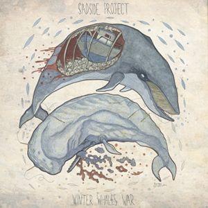 I Sadside Project sono Gianluca Danaro e Domenico Migliaccio. Winter Whales War (Bomba Dischi/Audioglobe/Rough Trade), in uscita il 23 Febbraio 2013...