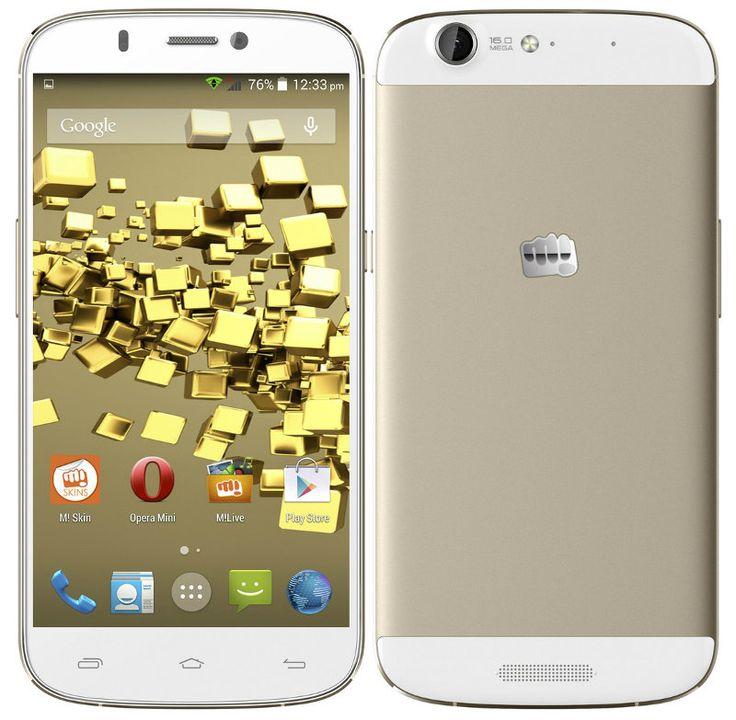 Smartphone News | Techebizz