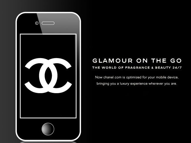 http://www.l2inc.com/wp-content/uploads/2013/11/chanel-beauty-app.jpg