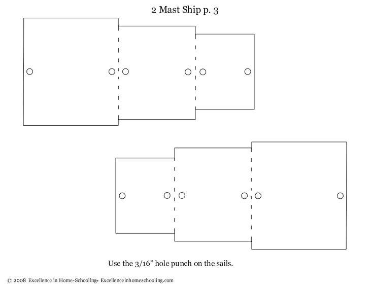 2+mast+ship+sails+p.+3.jpg 1,600×1,236 pixels