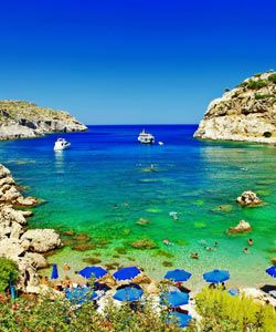 Teletext holidays offers an extensive range of great cheap holidays, hotels and flights. Low Deposit as little as £49pp for your dream holiday. Avail cheap holiday deals now!