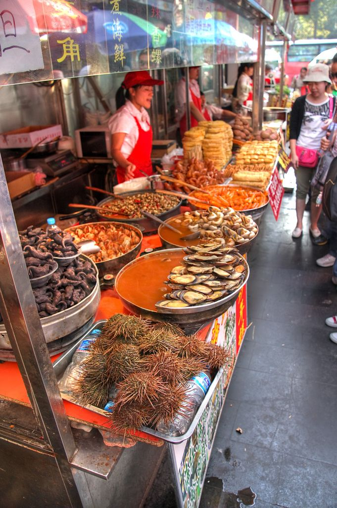 Best 25 Food Stands Ideas On Pinterest Food Stall