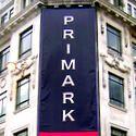 Primark Online Store