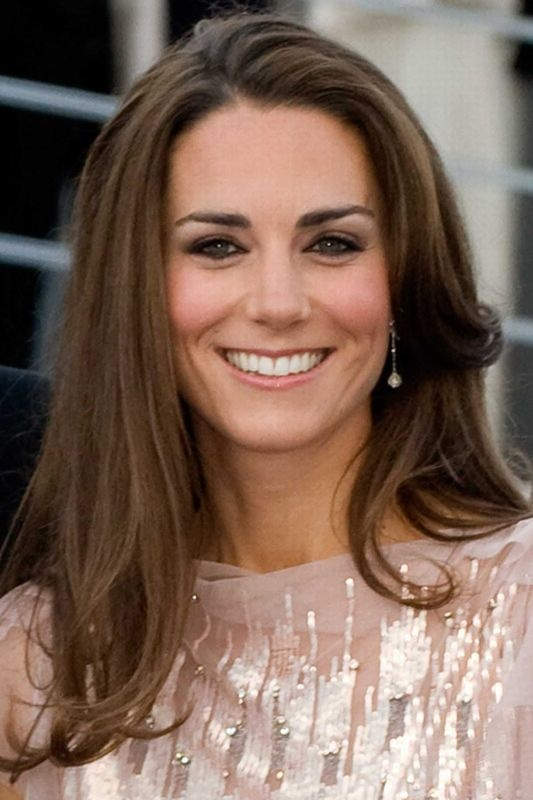 Happy Birthday Kate! We love your hair!    #Kate Middleton: Duchess Of Cambridge, Happy Birthday, Katemiddleton, Birthday Kate, Kate Middleton, Diet Plans, Beautiful People, Hair Color, Princesses Kate