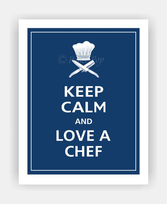 17 Best Images About Chef Quotes On Pinterest Pampered