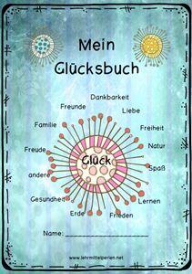 Gluecksbuch T