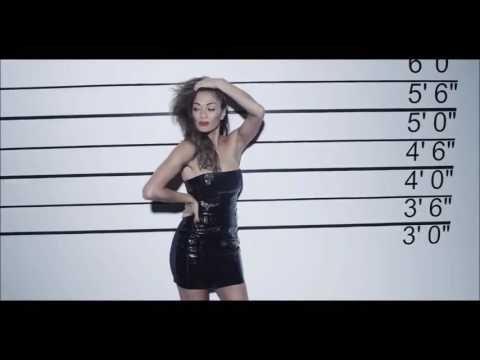 Rihanna - Winning Women (ft. Nicole Scherzinger) (fanmade music video 2017)