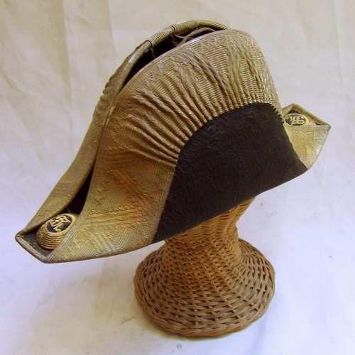 Bicorn Hat: 17 Best Images About Hats On Pinterest