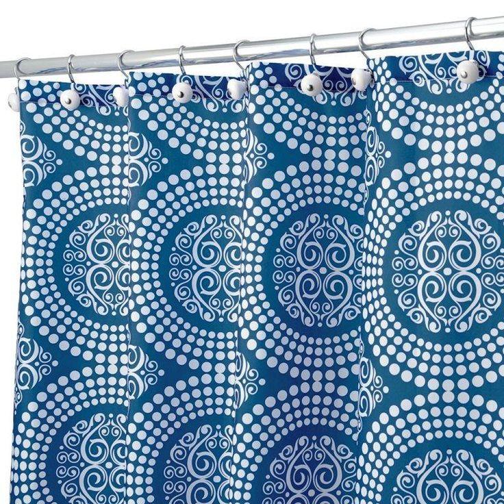 17 Best Ideas About Hale Navy On Pinterest: 17 Best Ideas About Navy Blue Curtains On Pinterest