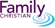 Enter coupon code 126701828 and save on your Family Movie Night favorites on DVD at Family Christian Stores.