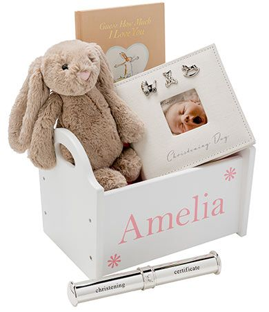 Best 25+ Christening gifts ideas on Pinterest | Personalised ...