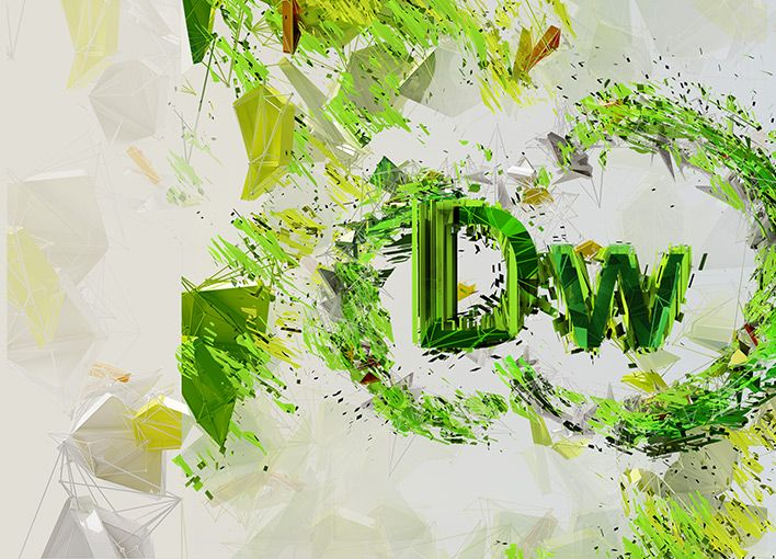 Download Dreamweaver CC by joining Creative Cloud today | Adobe Dreamweaver CC