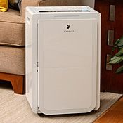 Review and buy Friedrich D70bp 70 Pint Dehumidifiers at AllergyBuyersClub a trusted and authorized retailer of low tempePrice - $319.95-ohQaWlOe