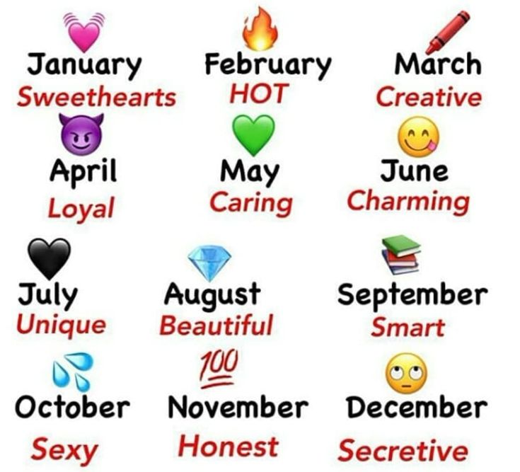 yeah right im not a sweetheart lol...