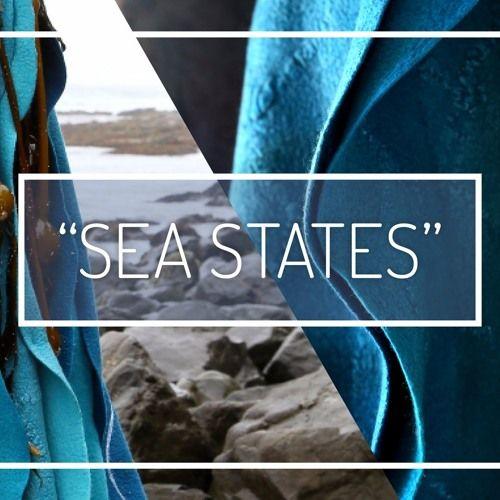 Visit Sea States Exhibition on SoundCloud