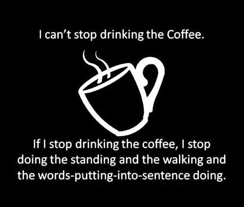 cant-stop-drinking-coffee