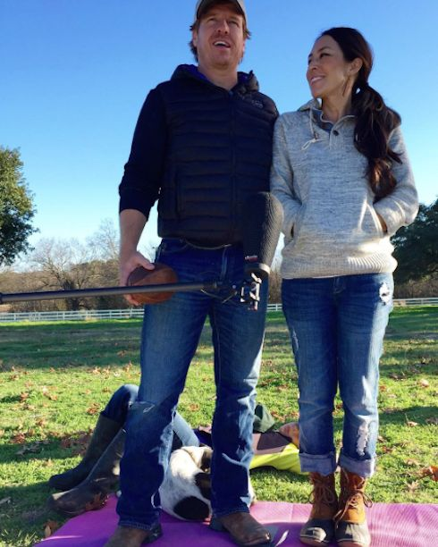 Designs By Joanna Gaines Of Hgtv Fixer Upper Owner Of: 608 Best Magnolia Homes / Fixer-Upper Images On Pinterest