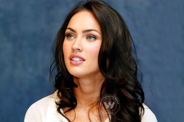 Megan Fox to star in 'Zeroville' http://www.wishesh.com/hollywood/hollywood-news/40386-megan-fox-to-star-in-zeroville.html  Megan Fox is all set to star in upcoming film 'Zeroville'. Fox will feature as the female lead in James Franco's adaptation of Steve Erickson's novel. The book is set in the Hollywood of late 1960s.