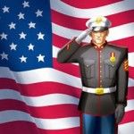 Memorial Day 2015 Images, Pictures, Wallpaper US Flag Images