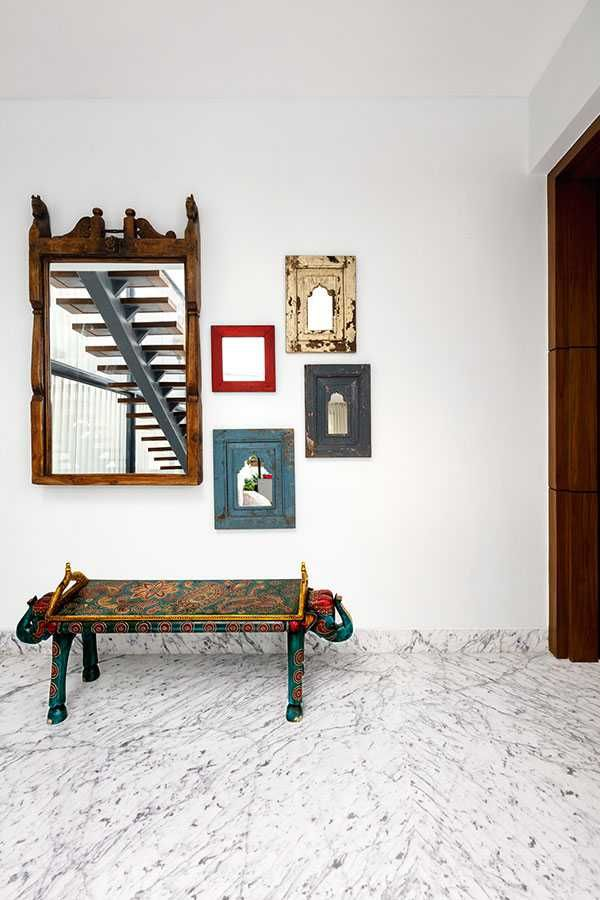 1204 best india inspiration images on Pinterest Indian interiors