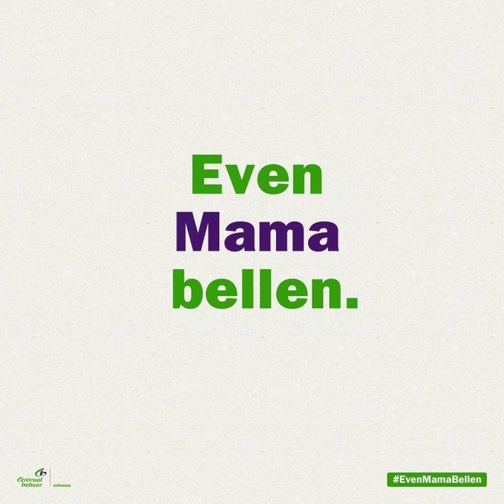 #inhaker #moederdag