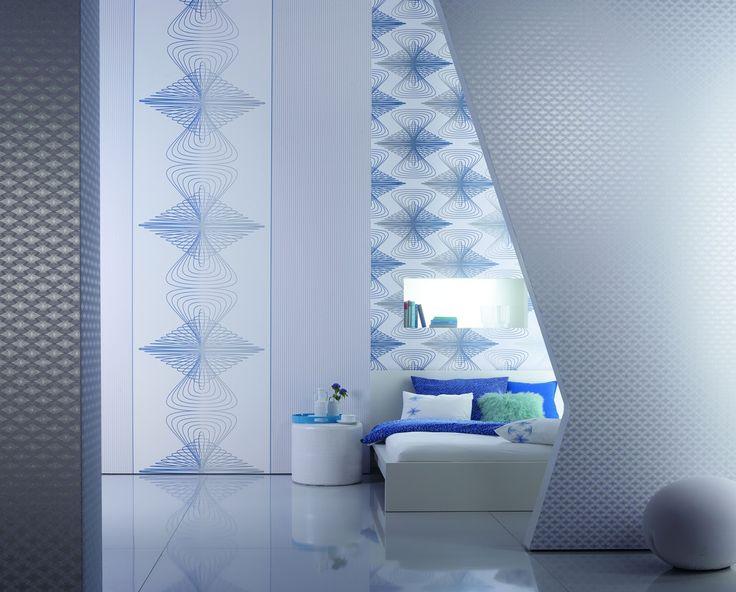 die besten 25 marburg wallpaper ideen auf pinterest marburg tapeten marburg uni und. Black Bedroom Furniture Sets. Home Design Ideas