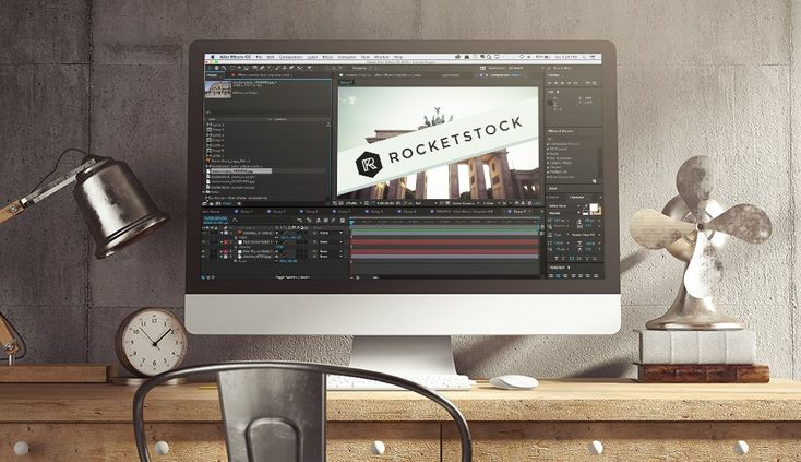 What Can You Do with Adobe After Effects